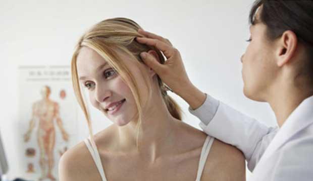 peruces-prosthetiki-malliwn-new-age-home-page-3-koutakia-stiriksi-dermatologos-001