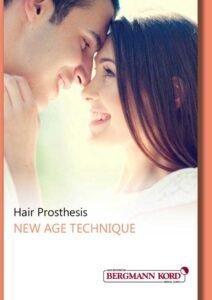 wigs-hair-prosthesis-new-age-bergmann-kord-hair-clinics-general-information-en-thumb-001