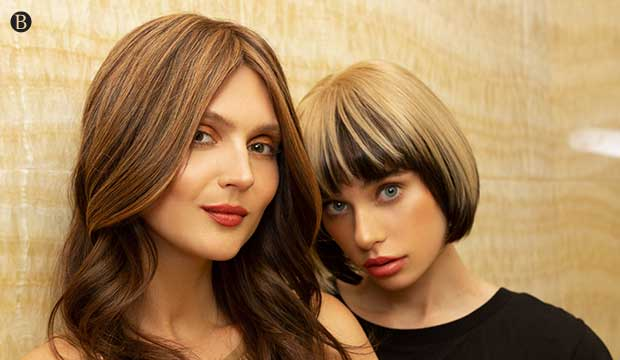 wigs-hair-prosthesis-new-age-bergmann-kord-hair-clinics-home-page-3-boxes-women-001