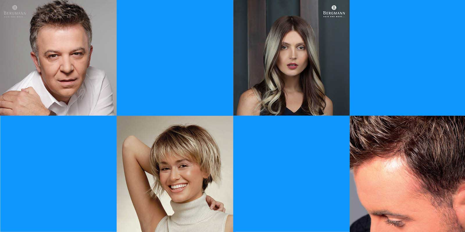 wigs-hair-prosthesis-new-age-bergmann-kord-hair-clinics-home-page-photo-puzzle-001